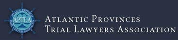 Atlantic Provinces Trial Lawyers Association company